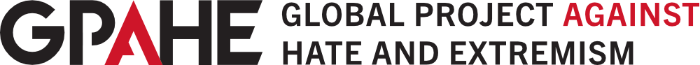 Global Project Against Hate and Extremism